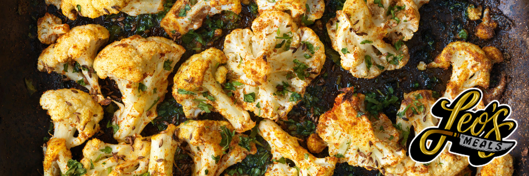 Cauliflower Benefits & Recipes- One of the Worlds Healthiest Foods
